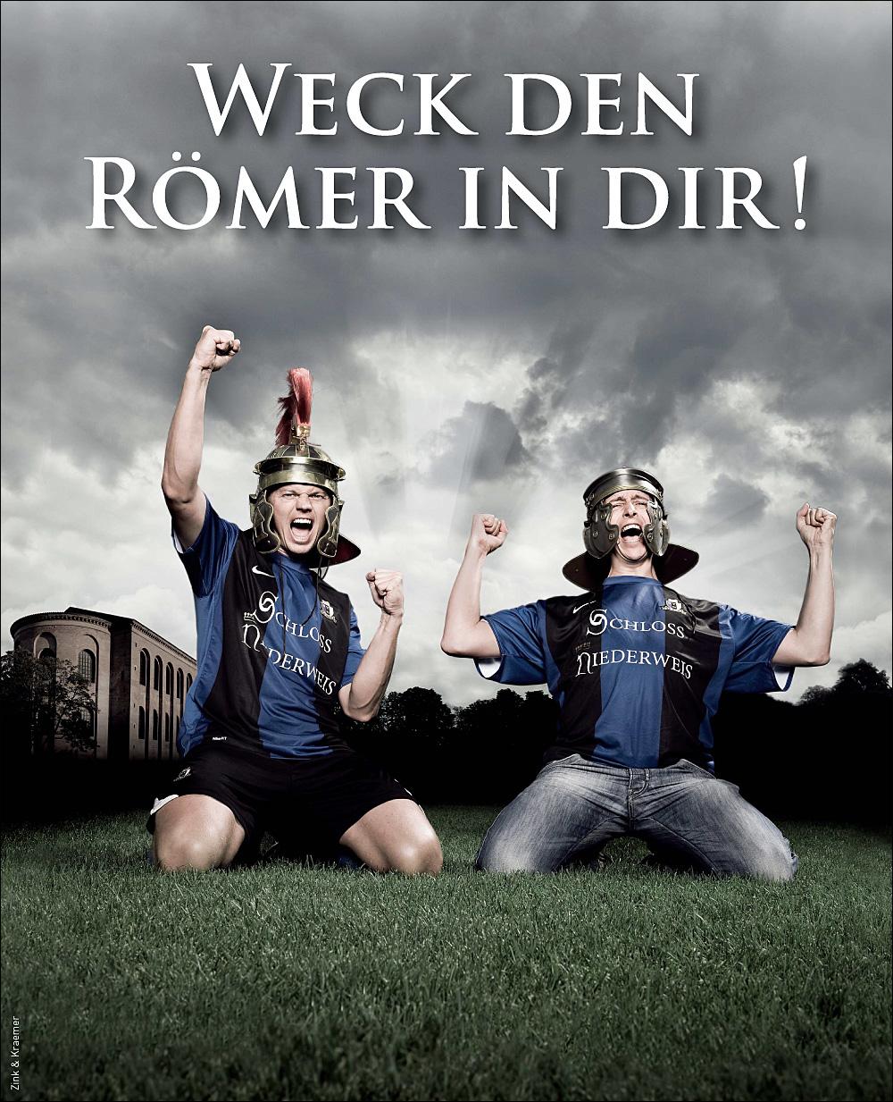SV Eintracht Trier