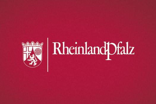 SRP_cd_logo