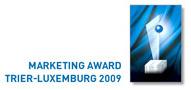 b2b-werbung-luxair-rlpkamp09-award2