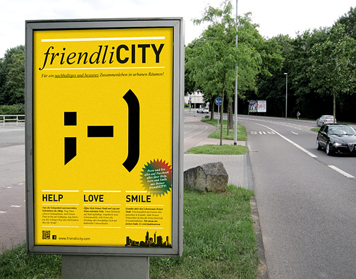 friendlicity_citylight