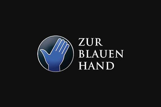 2011_BlaueHand