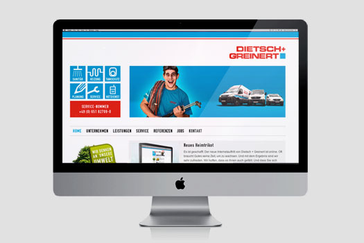 2011_DG_Website