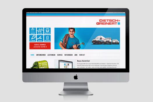 2011_DG_Website