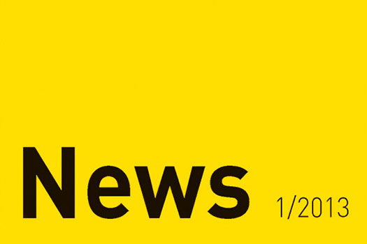 FAN-News2