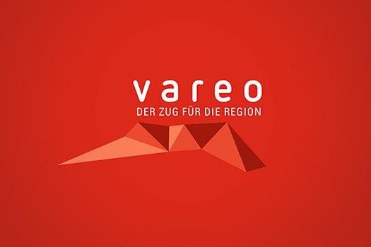 vareo_Logo