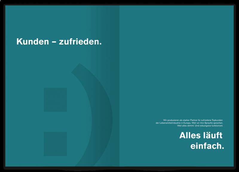 MMPC_6910_Imagebroschüre_Seite10_DE_RGB