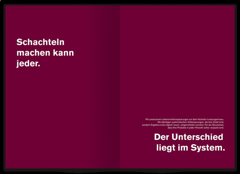 MMPC_6910_Imagebroschüre_Seite1_DE_RGB